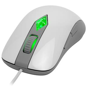 SteelSeries Sims 4 Laser Gaming Mouse